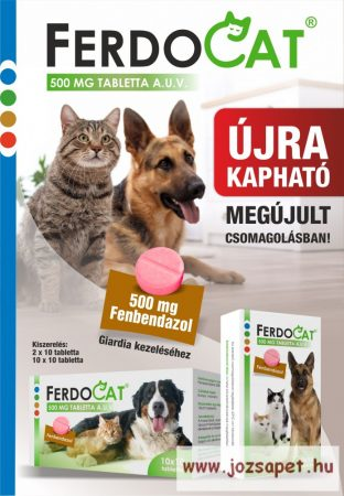 giardia gyogyszer)