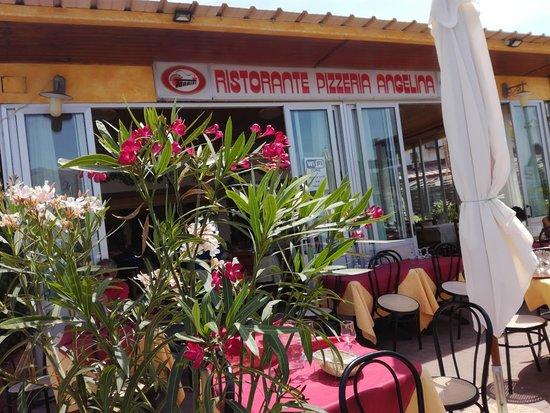 giardini naxos ristoranti senza glutine