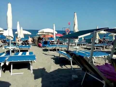 UNAHOTELS Naxos Beach Sicilia Giardini Naxos, Olaszország - a legolcsóbban | drotosvizsla.hu