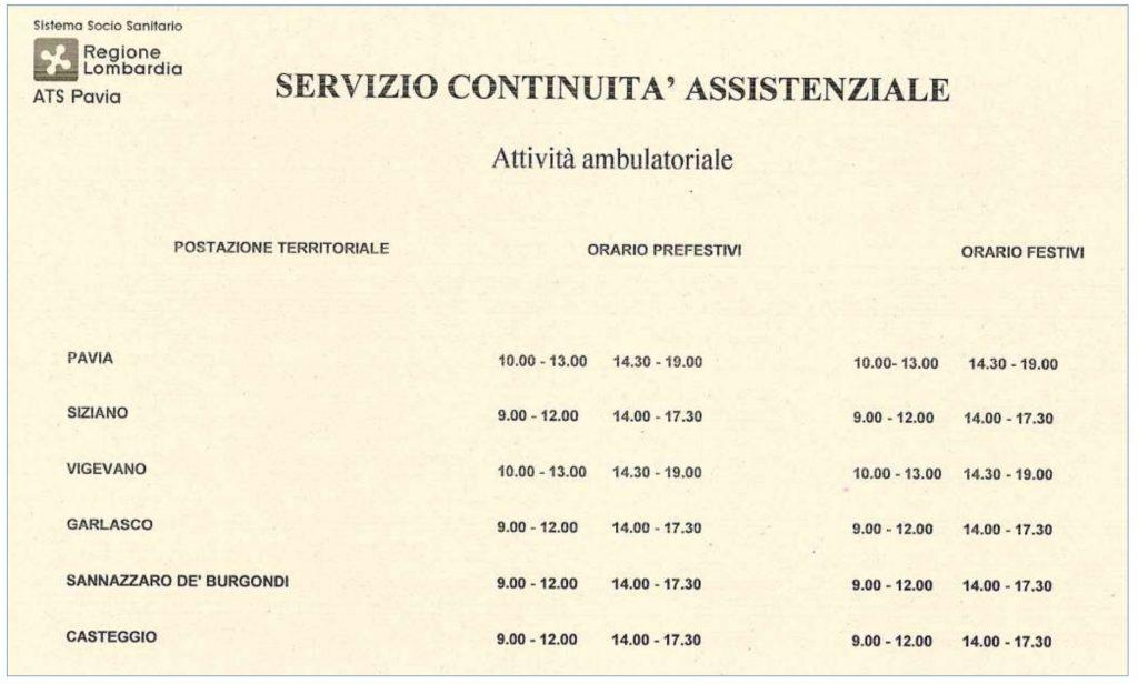 A Booking.com vendégértékelések irányelvei