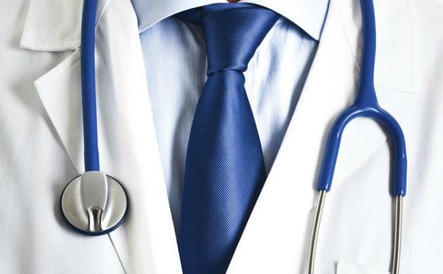 guardia medica roma gyógyszerek férgeknek féregértékelés alapján