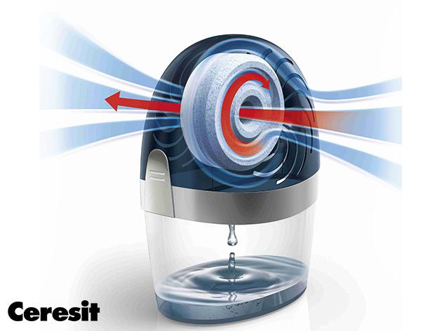 Mosogatószer-tabletta mosogatógéphez DISH DROPS™ AUTOMATIC
