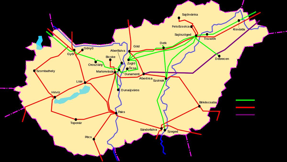 helmint átviteli útvonalak)