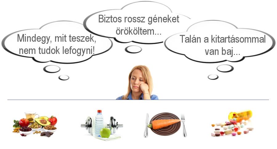 hormon diéta méregtelenítés kiegészítők)