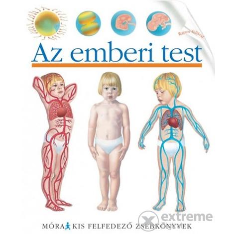 a paraziták hatékony gyógymódja az emberi testben