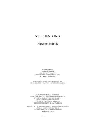 Theta Healing - Vianna Stibal.pdf
