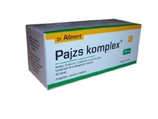 otthoni gyógyszer férgek férgek számára paraziták kezelésére szolgáló gyógyszerek emberben