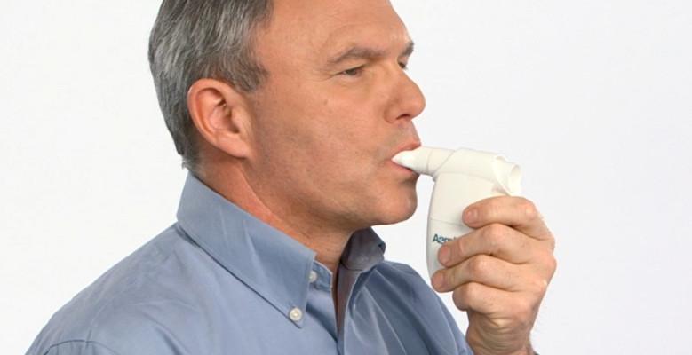 kopoltyúzsák elleni gyógyszer