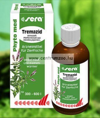 antihelminthic gyógyszerek emberre megelőzés céljából fórum féregmegelőzés a legjobb drogfórum