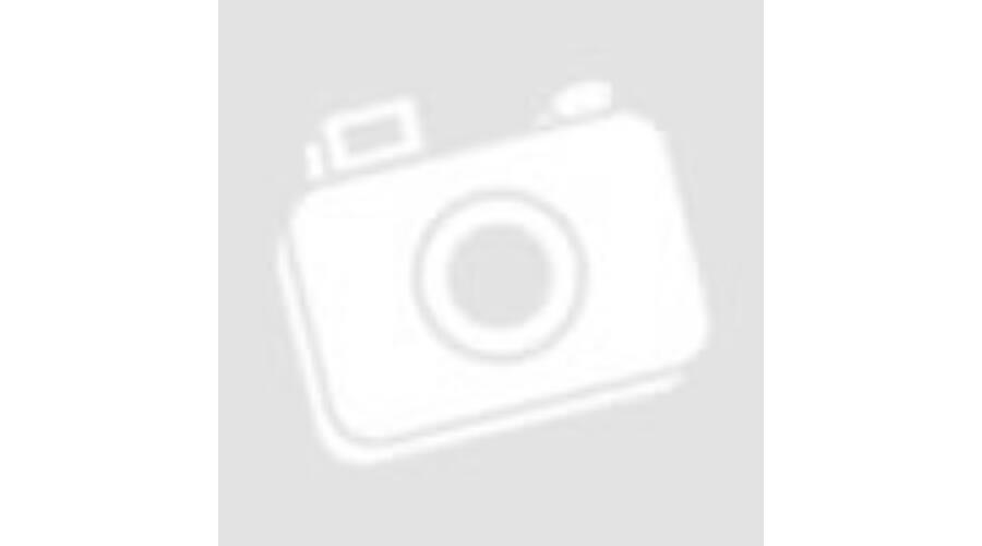 Mama Drog közönséges galajfű 50 g
