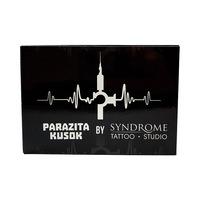 Parazita in Romanian - Hungarian-Romanian Dictionary - Glosbe