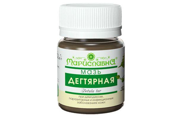 parazitaellenes komplex helmostop áttekintések)