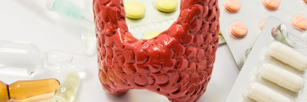 A fájdalom enyhítése a cystitistől: a kábítószerek és a kezelési eljárások áttekintése