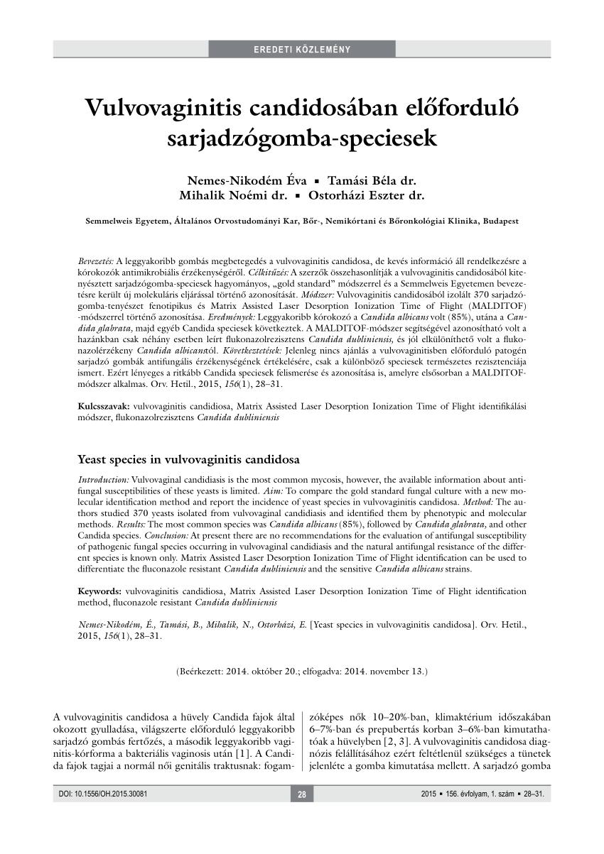 pinworms fertőzési módszerek