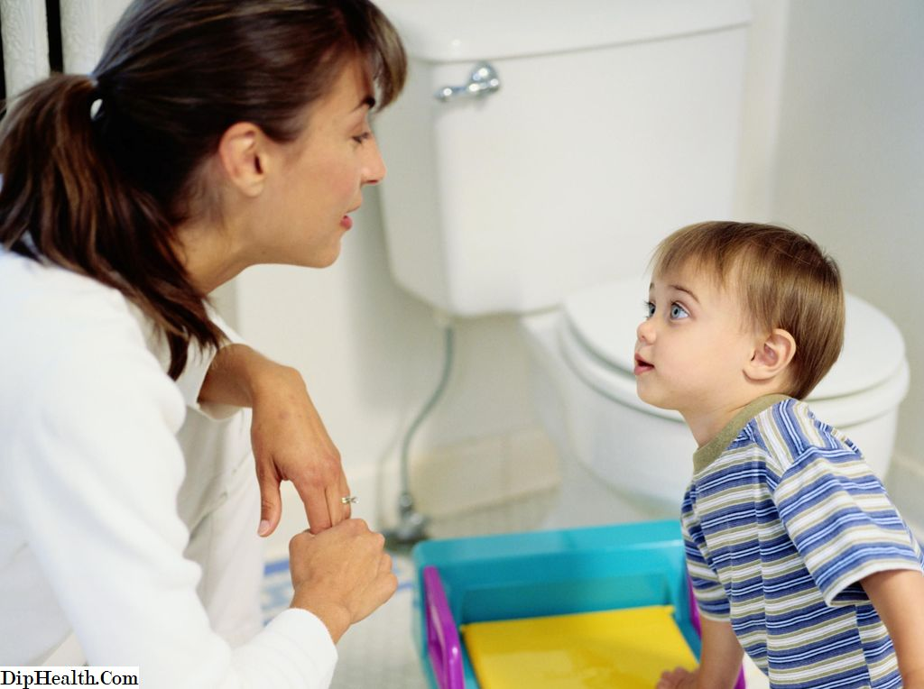 pinworms gyermekek és felnőttek kezelése)