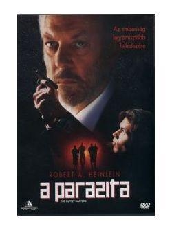 parazita | drotosvizsla.hu