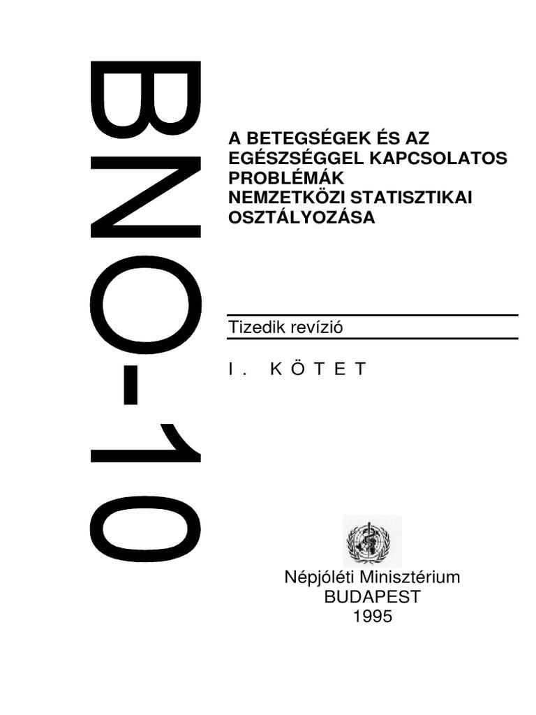 strongyloidosis tiszta jelek