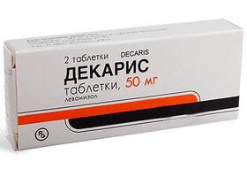 széles spektrumú antihelmintikus gyógyszer