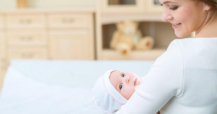 Gyógyszerszedés és a szoptatás, anyatejadás