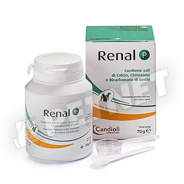 tabletták férgek számára 10 kg onként)