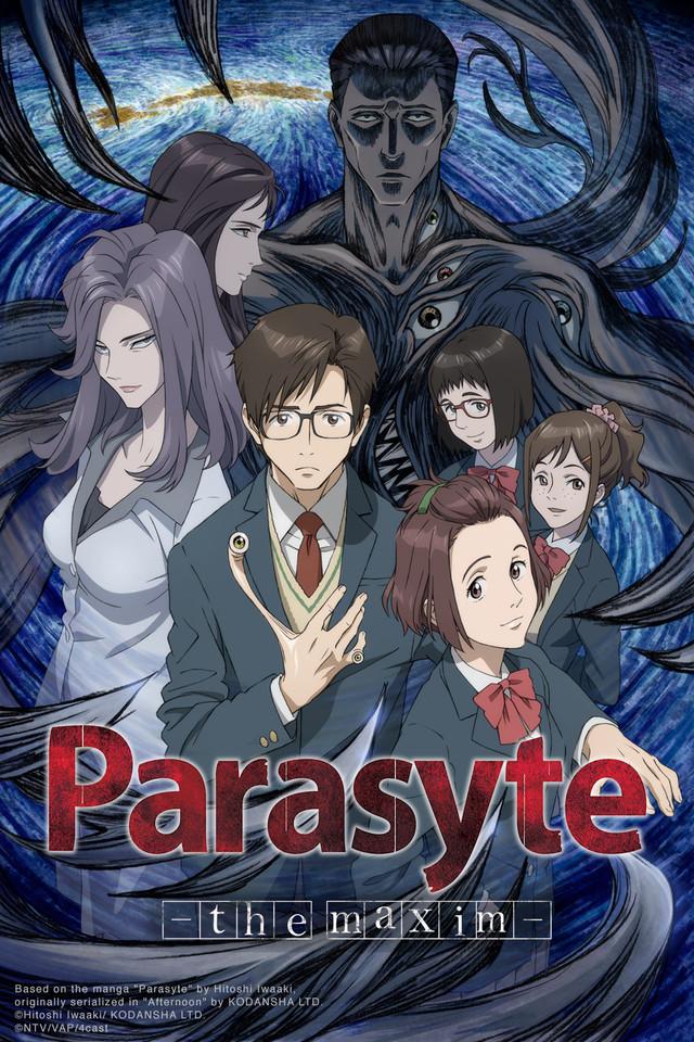 paraziták és parazita betegségek