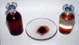 enula paraziták