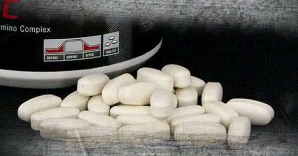 vajon egy tabletta segít e a férgeknél