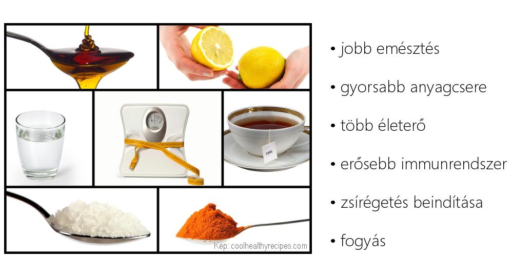 kiegészítők cukor méregtelenítés