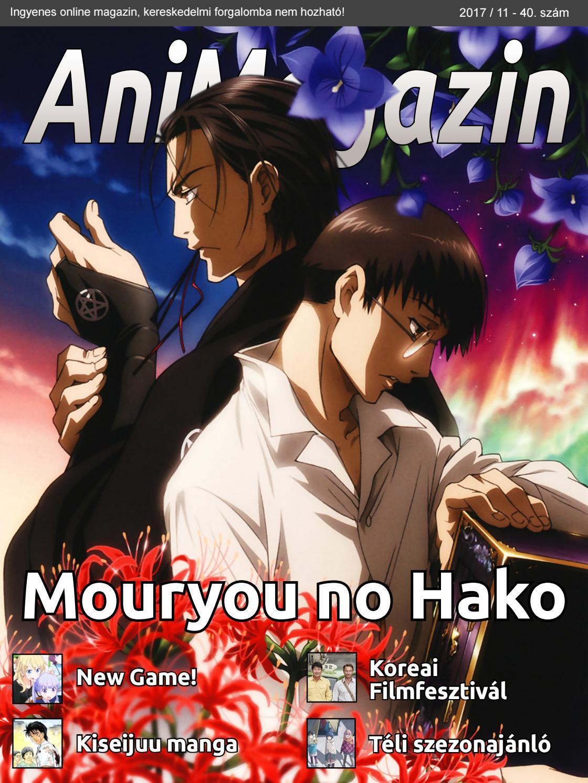 Alkotó · Murakami Haruki · Moly