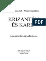 kultivátor Archives - Agrofórum Online