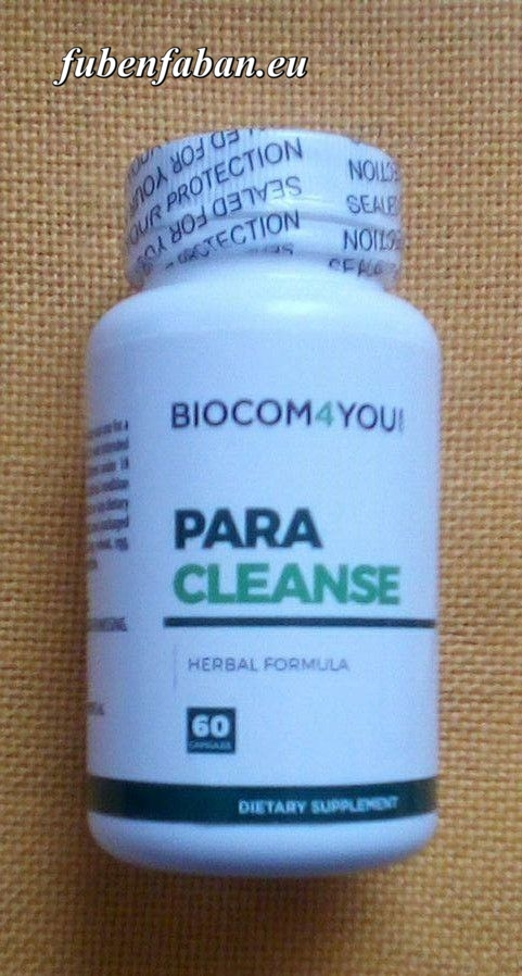 parazita megtisztítása és féreg tisztítása & detox - drotosvizsla.hu