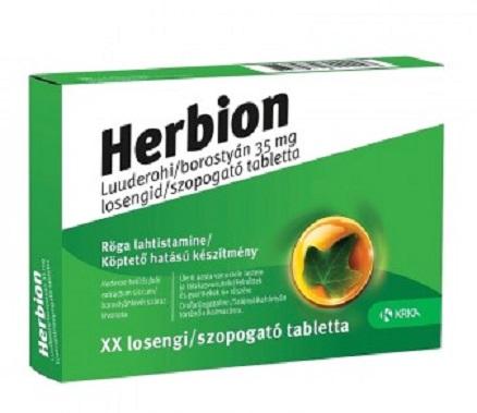 a gyermekek férgek számára használt gyógyszer neve