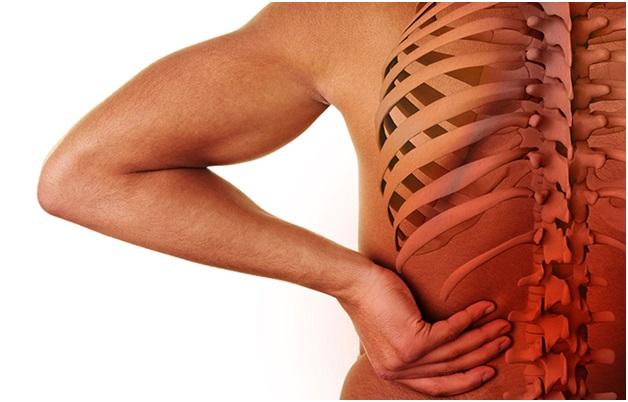 A sertéslánc fertőzésének tünetei (teniasis) - Tünetek March