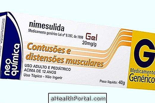 milyen gyógyszer a férgek számára terhes lehet