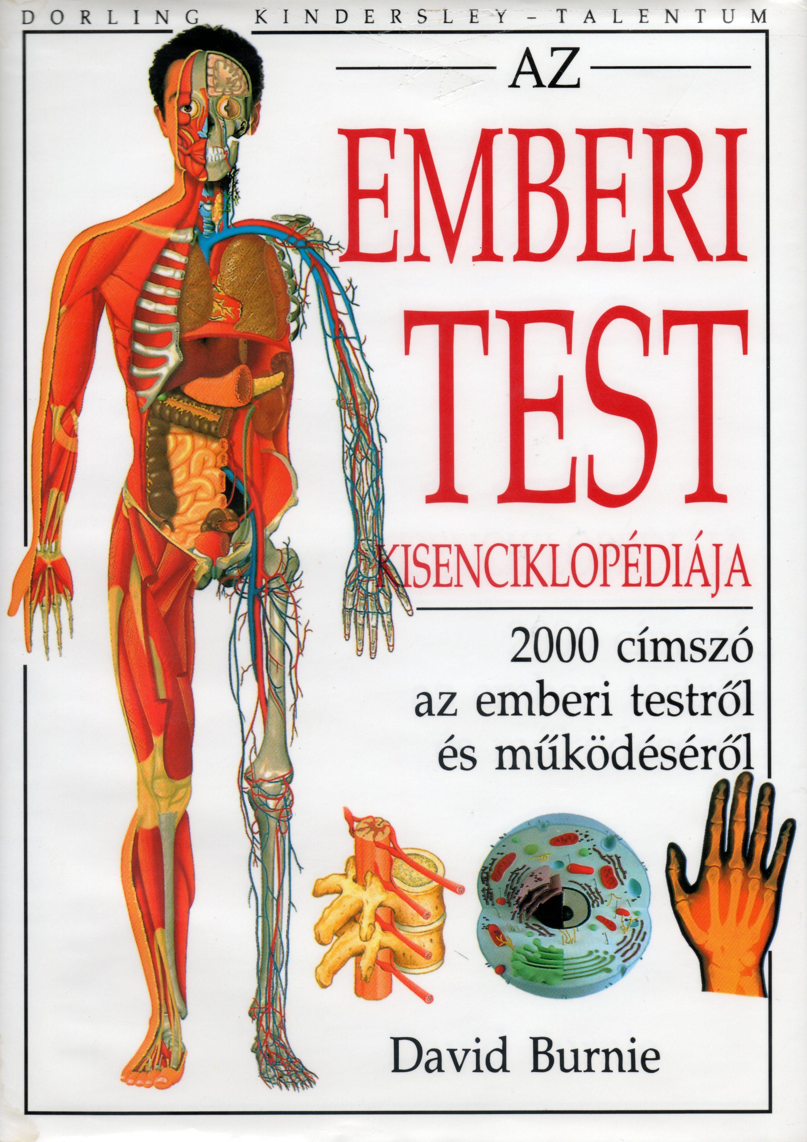 az emberi test élősködői ellen mi)