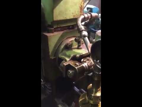 helmint készítés