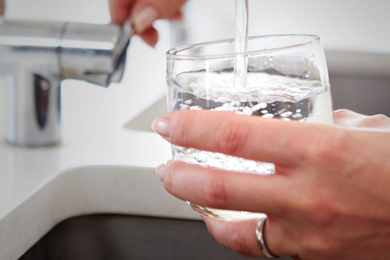 milyen fogyókúrákat kell inni