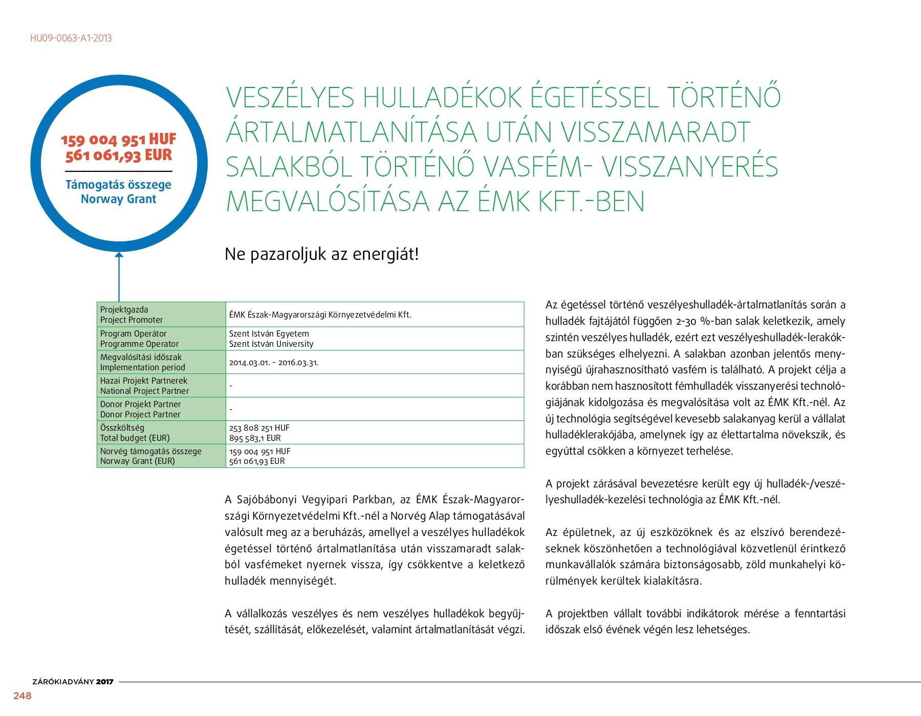 * Galandférgek (Betegségek) - Meghatározás,jelentés - Online Lexikon