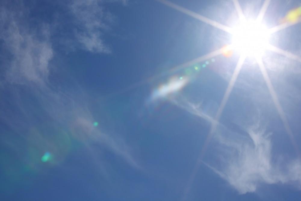 a férgek hőmérsékleten emelkedhetnek)