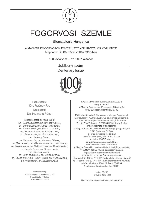fascioliasis kiegészítő gazdaszervezet)