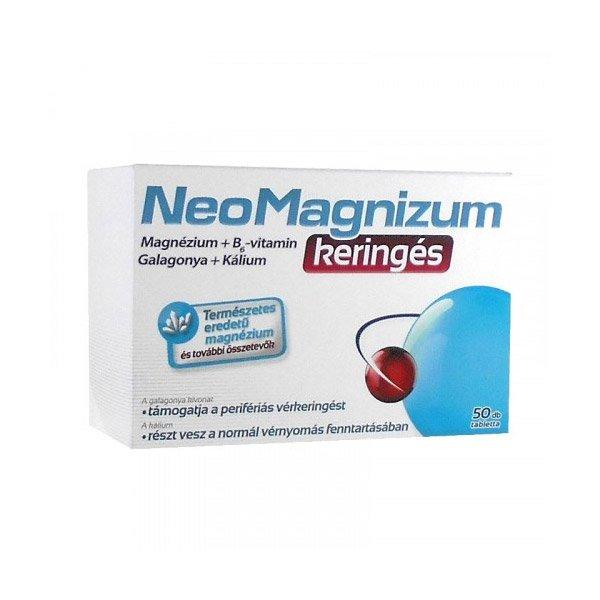 féregmegelőző tabletták emberek számára szív férgek kezelése
