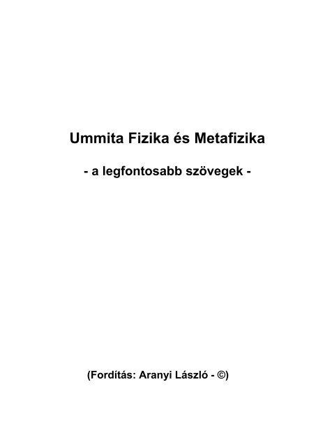 petesejtek és paraziták x3)