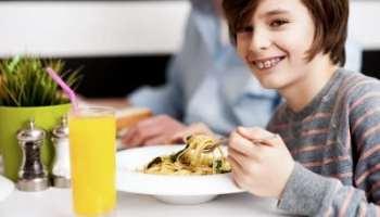 Diéta gyermekek dysbacteriosis