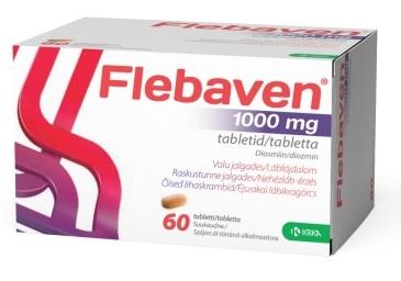 megbízható gyógyszer a paraziták és helminták ellen