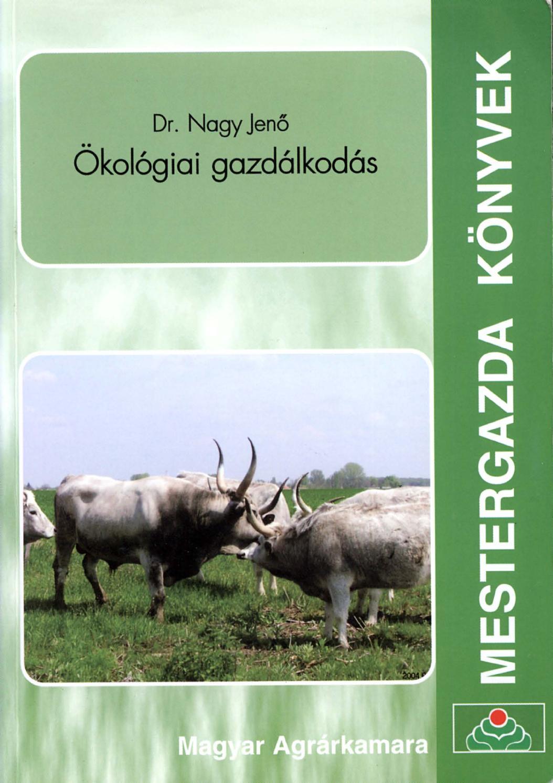 ökológiailag kötelező paraziták)