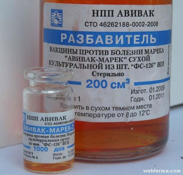 ✿ Antihelmintikus gyógyszerek: mit jelentenek - 【Gyógyászati készítmények】 - 2020