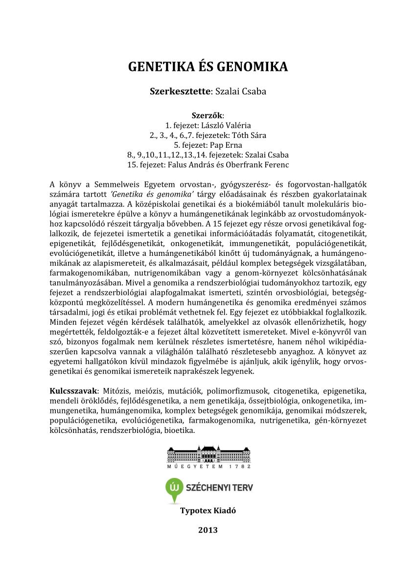 Ökológus a koronavírusról: erről is a klímaváltozás tehet!   Ökológiai Kutatóközpont