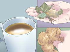 megszabadulva a paraziták peroxid élményeitől