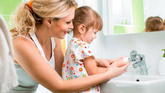 pinworm megelőzése gyermekeknél