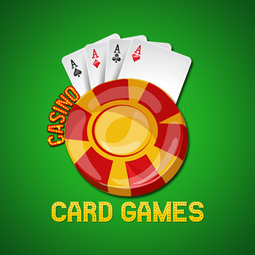 Újabb 21 kártyajáték és még 12 pasziánsz - Zsigri Gyula - Régikönyvek webáruház